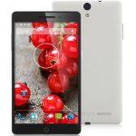 El Nuevo móvil Star Uleafone U7 de 7 pulgadas. + modelos recomendados.