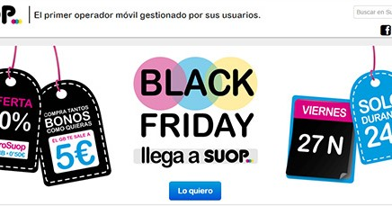 suopblackfriday