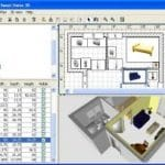 ¿Diseñar nuestra propia casa? Programas gratuitos para hacerlo.