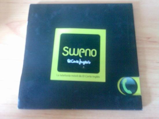 sweno1