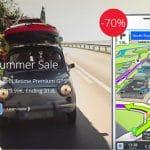 Sygic combina cuatro conjuntos de aplicaciones en uno para crear una solución de viaje universal