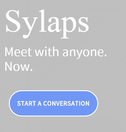 sylaps
