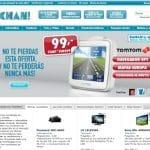 Tachan.com, la marca de los ex trabajadores de MediaMarkt