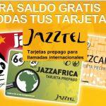 Las operadoras móvil ponen medidas para destruir el negocio de las calling cards o tarjetas de llamadas internacionales.