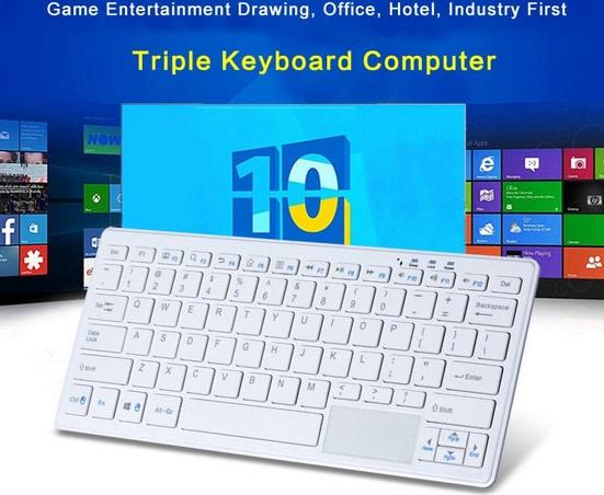 tecladopc2