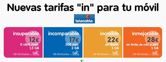 telecable_devodafone_a_movistar_con4G_2017