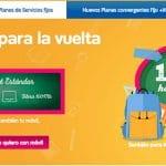 TELECABLE lanza su oferta para estudiantes: desde 39,90€ 12 meses