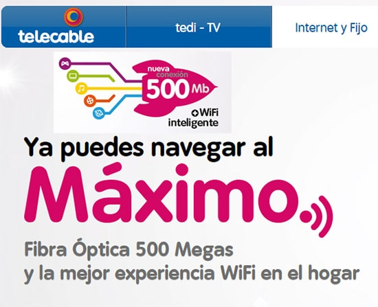 telecable_velocidad_maxima