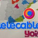 YOIGO reducirá costes a virtuales que elijan su red: Hasta 50% menos.