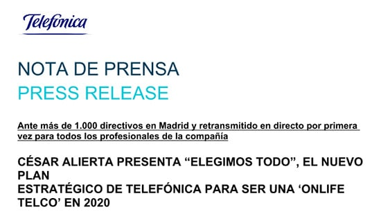 telefonica_estrategia_2020