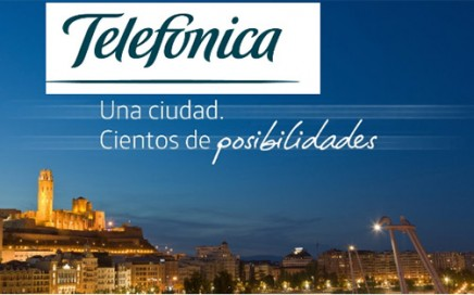 telefonica_smart_city_barcelona