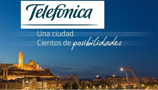 telefonica_smart_city_barcelona