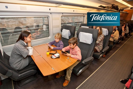 telefonica_trenes_de_ave