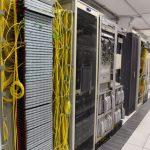 TELEFÓNICA pone en marcha un centro de innovación y testeo de 3000mt2.