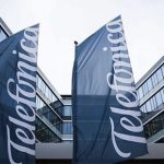 La CNMC multa a TELEFONICA por no tramitar averías de terceros.