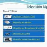 La televisión de pago despega gracias a la convergencia: ¡Se salva!