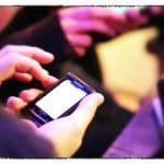 Cosas importantes a la hora de elegir un móvil según informes de Nielsen.