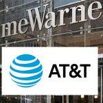 AT&T compra TIME WARNER por 85000 millones de dolares.