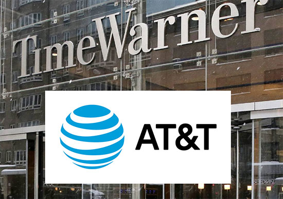 timewarneratt