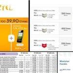 Análisis de todas las ofertas que combinan ADSL+FIJO+MOVIL y sus costes. ¡Te ayudamos!