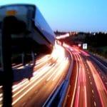Novedades de la reforma de tráfico: A tener en cuenta!