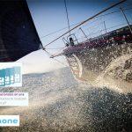 Truphone será la operadora de la Volvo Ocean Race: Tener varios números es un buen motivo para empresas.