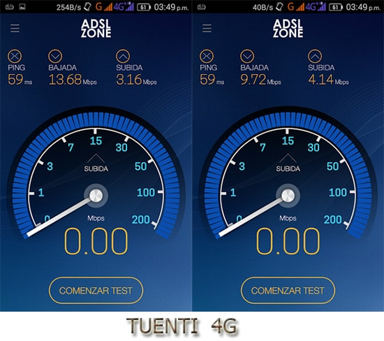 tuenti4g_tests