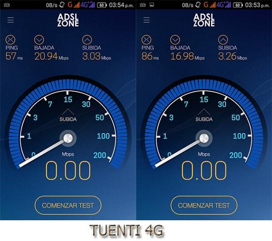 tuenti4g_tests2