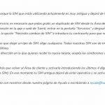 TUENTI cambia sus SIM a Movistar ¿Motivos?