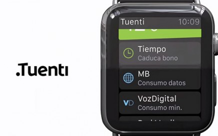 tuentiapplewatch