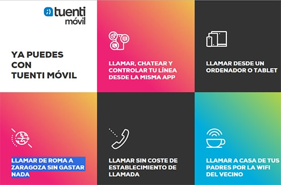 tuentimovil