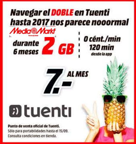tuentipromo2gb_120minvozdigital14julio_15septiembre