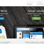 Tuenti se centra en su operador virtual y Social Messenger aceptando la dificil rentabilidad de su red social.