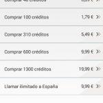 UppTalk ya permite contratar su tarifa plana de VOZ IP ilimitada por 9,99€ al mes con cualquier operador.