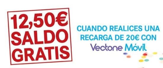 vectone3