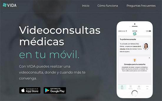 vida_consultasmedicas10euros