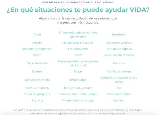 vida_consultasmedicashabituales