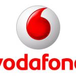 Vodafone quita su cuota de 12€ en su tarifa 90×1 en altas nuevas solo durante 2009.