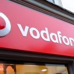 El beneficio operativo de Vodafone bajo un 39% durante el ejercicio del 2011. ¿Todo es la crisis?