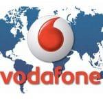 La realidad sobre las OMVs bajo paraguas Vodafone: No tienen Roaming 4G.