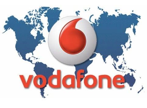 Vodafone no permite acceso roaming 4G a OMVs bajo su paraguas de cobertura