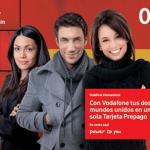 Vodafone imita a la competencia con una tarifa CERO nacional con limites, condiciones y exigencias. ¡Ojo!