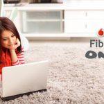 VODAFONE anuncia mejoras tarifas de solo fibra: ¿Son baratas?