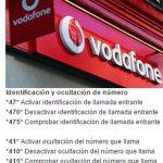 VODAFONE cobrará 1€ al mes por el servicio identificación de llamadas, antes gratuito. ¡Podéis iros del operador sin pagar permanencia!
