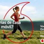 VODAFONE lanza un servicio multiSIM innovador: ONENUMBER compatible ESIM