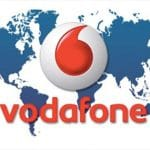 El fin del Roaming Europeo traerá subidas al Internacional: VODAFONE sube costes.