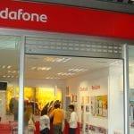 Vodafone justificará sus 9€/mes para tener 4G añadiendo 1GB adicional en sus tarifas.