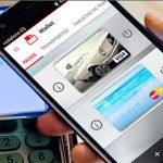 Vodafone se alía con Paypal en España para Wallet.