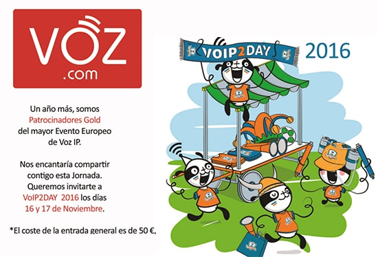 voip2day2016