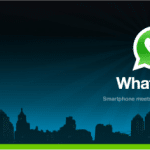 Whatspp encripta mensajes en sus últimas versiones para Iphone y Windows Phone.